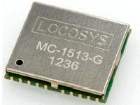 MC-1513-G (MediaTek)